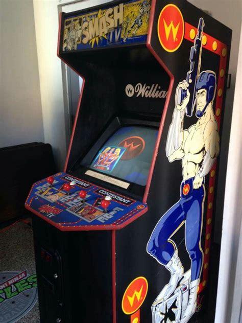 cbell s cabinets lincoln ne www redglobalmx org smash tv arcade cabinet www redglobalmx org