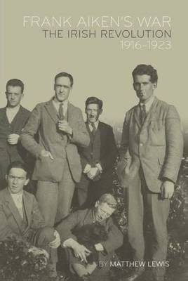 manny does revolutionary ireland 1916 1923 books college dublin press