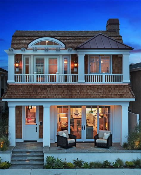 coastal house california beach house home bunch interior design ideas
