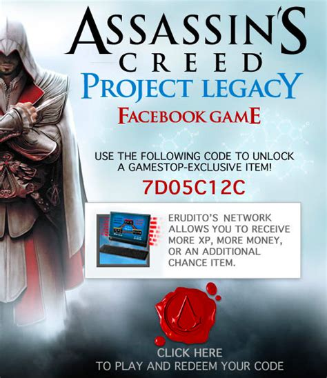 gratis libro heresy assassins creed book 9 para leer ahora assassin s creed project legacy animuspedia el wiki sobre la saga assassin s creed