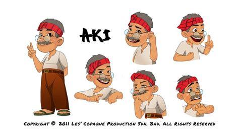 download film kartun anak pada zaman dahulu pada zaman dahulu akutestjer
