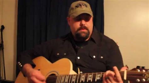old country music youtube videos scott steele quot old country song quot youtube
