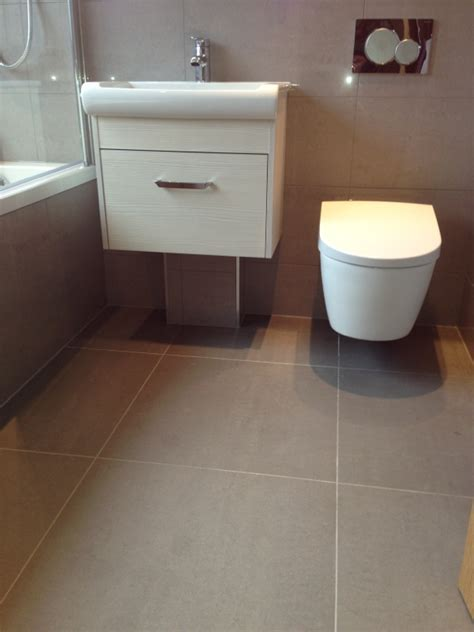 Bathroom Storage Ideas Laundry Basket Tile And Bathroom Laundry Storage