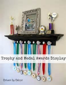 How To Build A Trophy Shelf by Plans To Build Trophy Display Shelf Plans Pdf Plans