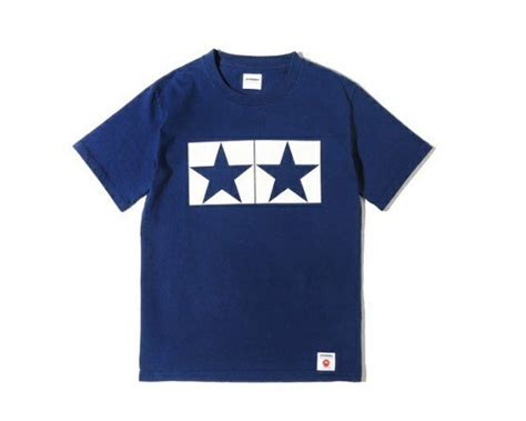Tshirt Xray Rc Racing Hitam 67347 tamiya blue s size jun watanabe x tamiya t shirt japan made premium