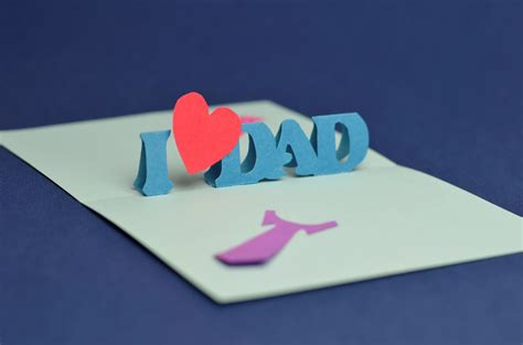 blue pop up card templates made this card using light blue card stock for the base of