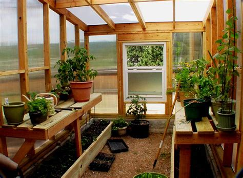 build your own backyard greenhouse the basics of building your own greenhouse urbangardening