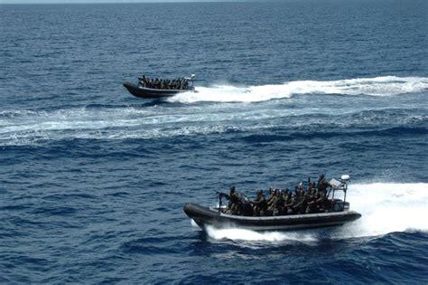 Perahu Perang Boat jihad defence indonesia kri klewang 625 kapal perang pemukul cepat