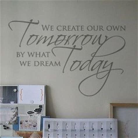 lettering stickers for walls 25 best ideas about removable wall decals on