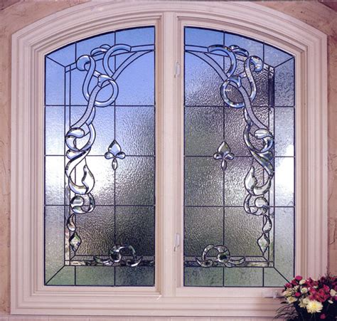 stained glass for bathroom window beautiful stained glass for your bathroom