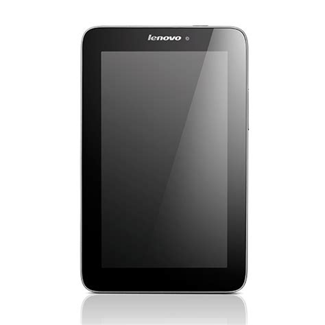 Tablet Lenovo Ideatab A1000 tablet lenovo ideatab a1000 negra winpy cl