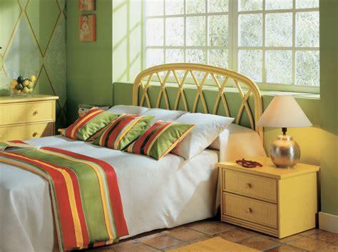 tete lit rotin t 234 te de lit avec cannes de rotin brin d ouest
