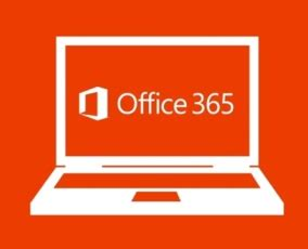 Sign Office 365 by Customize Your Office 365 Sign In Page On Tek