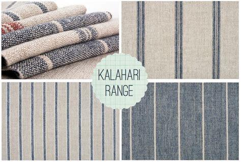 upholstery fabric shops sydney westbury textiles textured upholstery fabrics emma