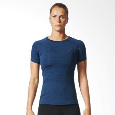 Polo Olahraga Adidas Navy jual baju kaos adidas kaos adidas harga menarik