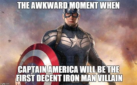 Captain America Kink Meme - 203 best movies funny memes images on pinterest