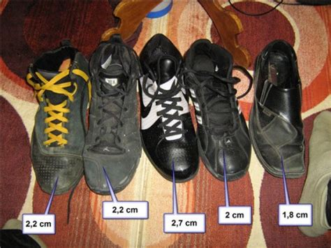 tallest basketball shoes manute bol shoes images