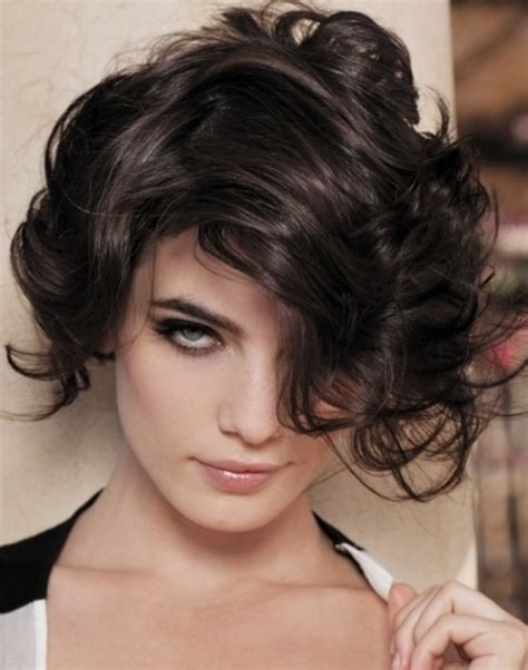 layered cut for women over 55 up to date haircuts for women newhairstylesformen2014 com