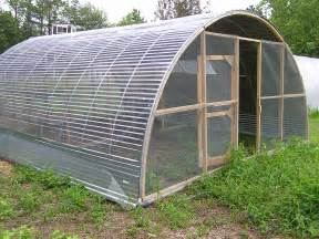 Raising Backyard Quail Hoop House Chicken Coop Ideas Pinterest Coops
