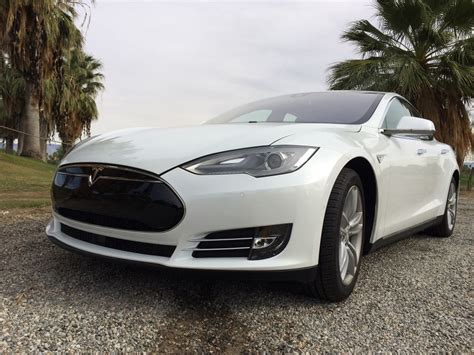 tesla palm springs the of the tesla one owner s unprompted paean