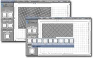 design tile layout online ceramic tile preparation gt prepare layout