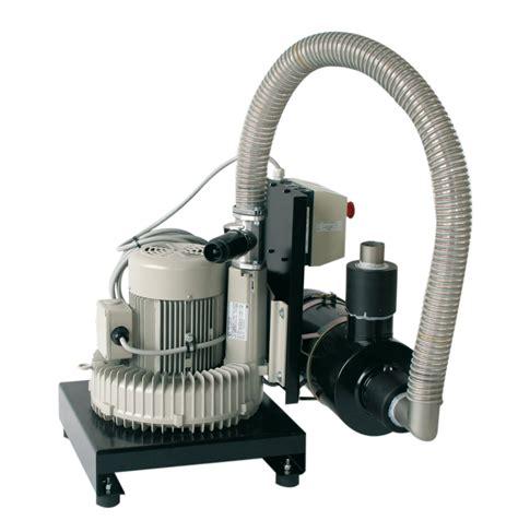 vacuum hopper suko t 3 phase single hopper loader doteco