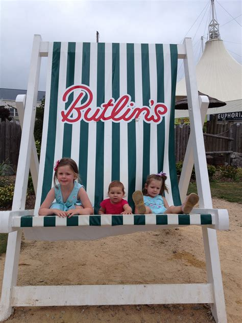 butlins minehead 3 bed gold apartments review would