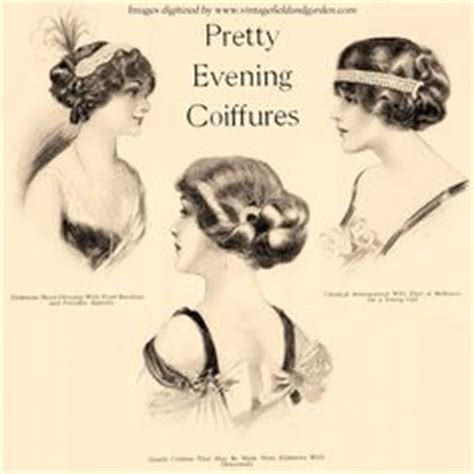 edwardian hairstyles history 1000 images about book research 1910 1913 hairstyles