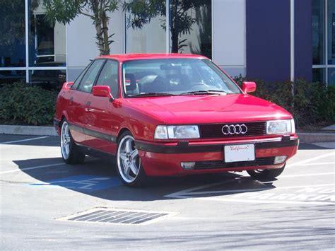 download car manuals 1991 audi 90 interior lighting 1991 audi 90 diagram wiring system download