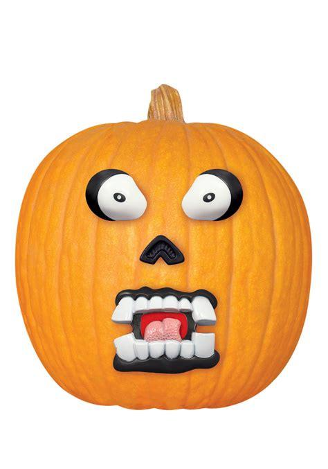 pumpkin decorating kits 22 pumpkin push in kit pumpkin decorating kit