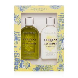olive garden 63129 gifts home and personal care gifts from crabtree