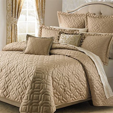 coverlet means coverlet d 233 finition what is
