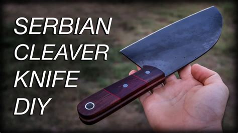 don t miss this bargain mac knife chef series chef s knife making kitchen cleaver knife youtube