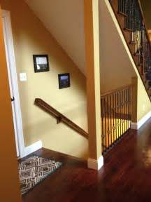 cost of refinishing basement average cost of finishing a basement home design