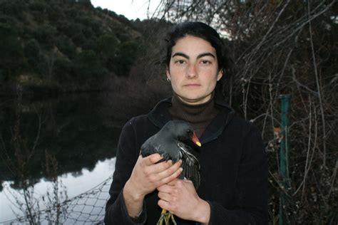 una verga fotos grefa liberaci 243 n de una polla de agua