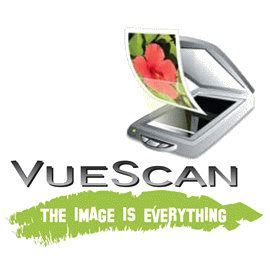 vuescan workflow vuescan workflow 28 images how to profile a scanner in