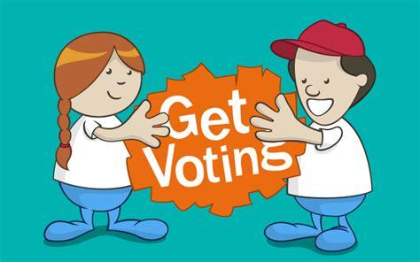 Australian Electoral Roll Search Electoral Roll Australia Driverlayer Search Engine