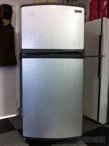 best refrigerators best refrigerator for my garage