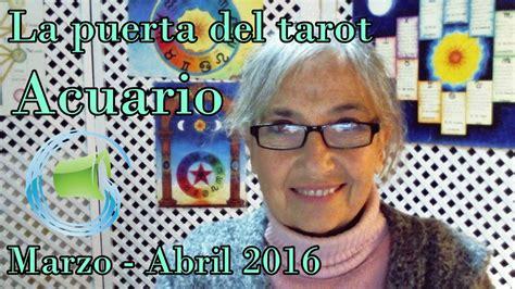horoscopo y tarot acuario 2016 univision horoscopo de horoscopo y tarot acuario 2016 univision univision