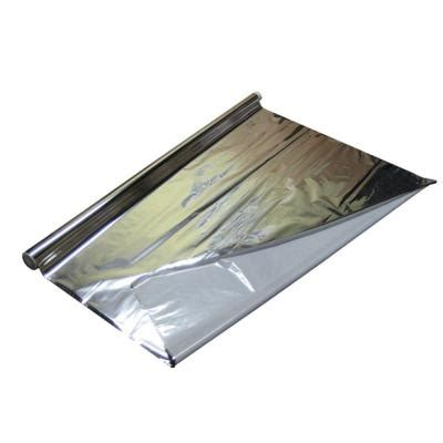 viagrow 25 ft mylar 2 mil reflective vmy130 the