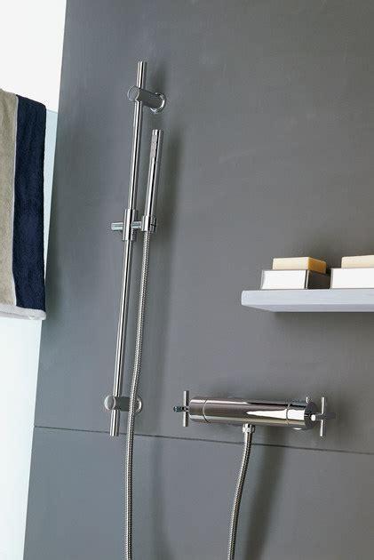 rubinetto doccia termostatico rubinetto per doccia termostatico con doccetta x change