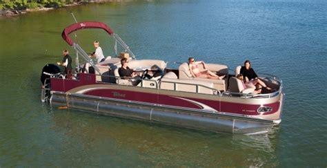 fish n fun pontoon boats research 2012 tahoe pontoons 24 c fish n fun on iboats