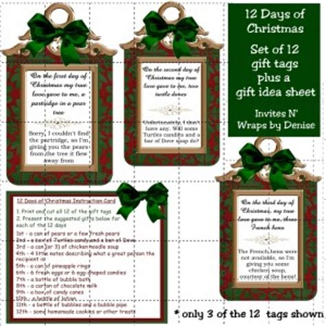 christmas gift tag quotes quotesgram