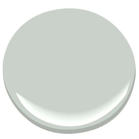arctic gray awesome paint color for bedroom is it blue is it gray peaceful home