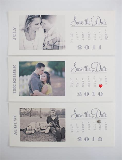 free save the date templates photo save the date