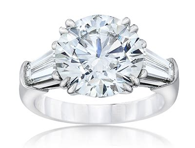 design your dream wedding ring create your dream engagement ring with diamond ideals