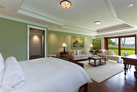 president obama s vacation home in hawaii wasn t available best 25 obama vacation ideas on pinterest barack obama