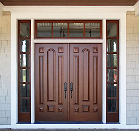 Where To Buy Exterior Doors Exterior Doors Entry Doors Front Doors Rockwood Door Millwork