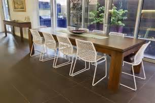 dining table sets australia dining table sets australia dining table sets australia