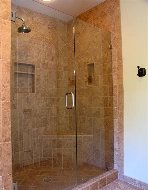 tile bathroom gallery photos quincalleiraenkabul 36 best bathrooms images on pinterest short films